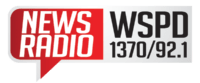 Newsradio 1370 WSPD 92.1 Toledo