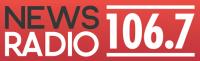 Newsradio 106.7 WYAY Atlanta Steve McCoy Donald Trump