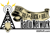 94.5 KBAD-FM SIoux Falls Badlands Pawn Guns Gold Rock & Roll Network
