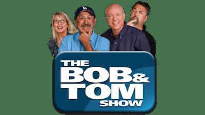 Bob Kevoian Announces Retirement From Bob Tom Show Radioinsight