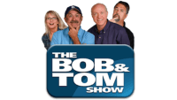 Bob & Tom Kevoian Griswold Kristi Lee Q95 WFBQ Indianapolis