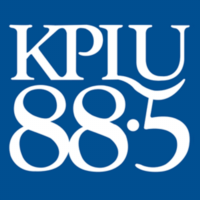 88.5 KPLU Tacoma 94.9 KUOW-FM Seattle Pacific Lutheran University of Washington NPR Jazz