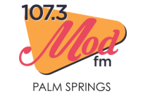 107.3 ModFM Palm Springs 1340 KWXY Don Wardell