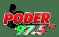 97.5 Poder W248BB Chicago ESPN Deportes Pedro Ivan Segura Show Time Media