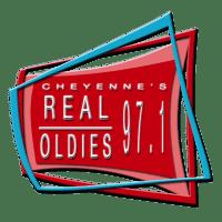 Real Oldies 97.1 Cheyenne KOLZ-HD2 iHeartMedia