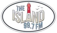 99.7 The Island WBHX Tuckerton Fun 107.1 Press Communications