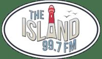 99.7 The Island WBHX Tuckerton Fun 107.1 Press Communications