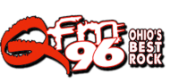 QFM 96 96.3 WLVQ Columbus Saga Communications Wilks Broadcast Group