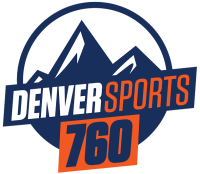 Real Talk 760 KKZN Denver Sports KDSP Dave Logan