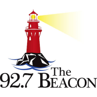 92.7 The Beacon WBNK BigFish John Kinzie
