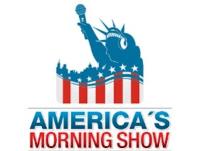 Americas Morning Show 94.7 Nash-FM Kelly Ford Blair Garner Terri Clark Cumulus Westwood One