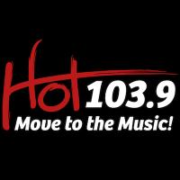 Hot 103.9 KHTI X103.9 KCXX San Bernardino Inland Empire John DeSantis