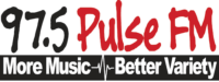 97.5 Pulse-FM KNXR Rochester John Linder Minnesota Valley Broadcasting Hometown