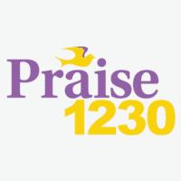 Praise 1230 The Buzz WDBZ Cincinnati Lincoln Ware Radio-One