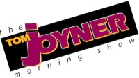 Tom Joyner Reach Media Radio-One Fly Jock Rumor Firing