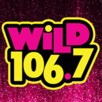 Wild Power 106.7 Double J Lyndsie KAGM Albuquerque Santa Fe