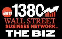 1380 The Biz WWMI St. Petersburg Tampa Radio Disney