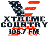 Xtreme Country 105.7 KUXX KRAQ 1190 97.7 KKOJ Jackson Spirit Lake