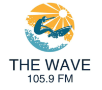 105.9 The Wave KYSJ Coos Bay John Hunt World Record