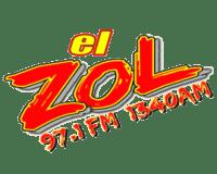 El Zol 97.1 1340 WHAT Supra 95.3 WPEN-HD3 Philadelphia