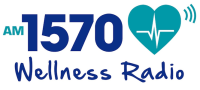 Wellness Radio 1570 KDIZ Minneapolis Salem Dr. Asa