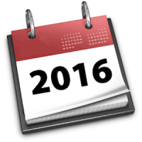 2016 Radio Industry Predictions Expectations