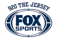 920 The Jersey WNJE Trenton Fox Sports The Voice