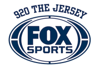 920 The Jersey WNJE Trenton Fox Sports The Voice