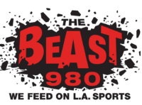 980 The Beast KFWB Los Angeles CBS License Trust Universal Media Access