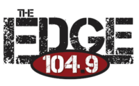 Mix 104.9 The Edge WBXX Battle Creek Free Beer Hot Wings Townsquare