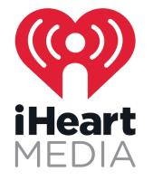 iHeartMedia Layoffs 2017 Bo Matthews Britta Brody