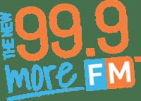 Lite Rock 99.9 More FM KCML St. Cloud