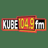 KUBE 104.9 93 93.3 Seattle Tacoma