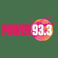 Power 93.3 KUBE 104.9 The Brew KKBW Alt 102.9 Now KYNW 106.1 Kiss-FM iHeartMedia Seattle