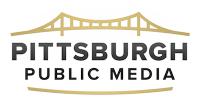 Pittsburgh Public Media 1550 WZUM Braddock 88.1 WYZR WDUZ Jazz Channel