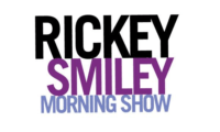 Rickey Smiley Morning Show Russ Parr Hot 96.3 WHHH 92.7 The Block