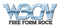 Freeform Rock 104.1 WBCN Boston 100.7 WZLX-HD3 Sam Kopper Copper