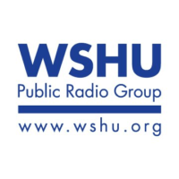 Sacred Heart University WSHU Public Radio 1400 WSTC Stamford 1350 WNLK Norwalk