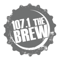 Alt 107.1 The Brew K296GB North Highlands Sacramento