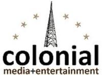 Colonial Media + Entertainment ESPN 1230 WFAY Fayetteville Rejoice 1200 WMIR Myrtle Beach