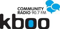 90.7 KBOO Portland Chehalis Educational Broadcasting 90.5 KACS FCC