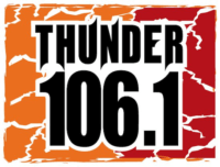 Ingstad Family Dakota Broadcasting Thunder 106.1 KQLX-FM 890 KQLX 106.9 The Eagle KEGK Fargo