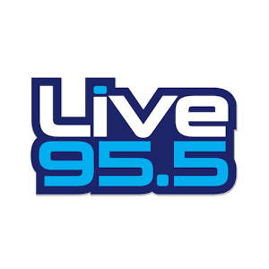 Live 95.5 KBFF Portland Alpha Media Tik Tak