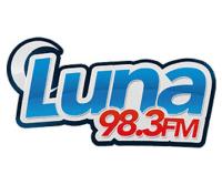 Luna 98.3 La Z KBOC Bridgeport Dallas Liberman Broadcasting