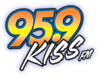 95.9 Kiss WKSZ Green Bay KZ104.3 WKZG 92.9 WKZY Appleton Doug Erickson Mary Love