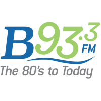 B93.3 93.3 Trending Radio WLDB Milwaukee Radio Alliance