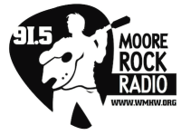 91.5 Moore Rock 101.1 Mountain The Beat Central Michigan University