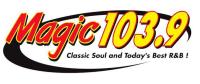 Magic 103.9 Savannah Hilton Head WTYB Tom Joyner Love 101.1