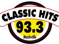 Classic Hits 93.3 830 WQZQ Nashville Macarena