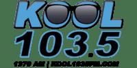 Kool 103.5 1370 KAWL York Nebraska Rural Radio